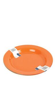 Plastic Plates 4 Pack, None, hi-res
