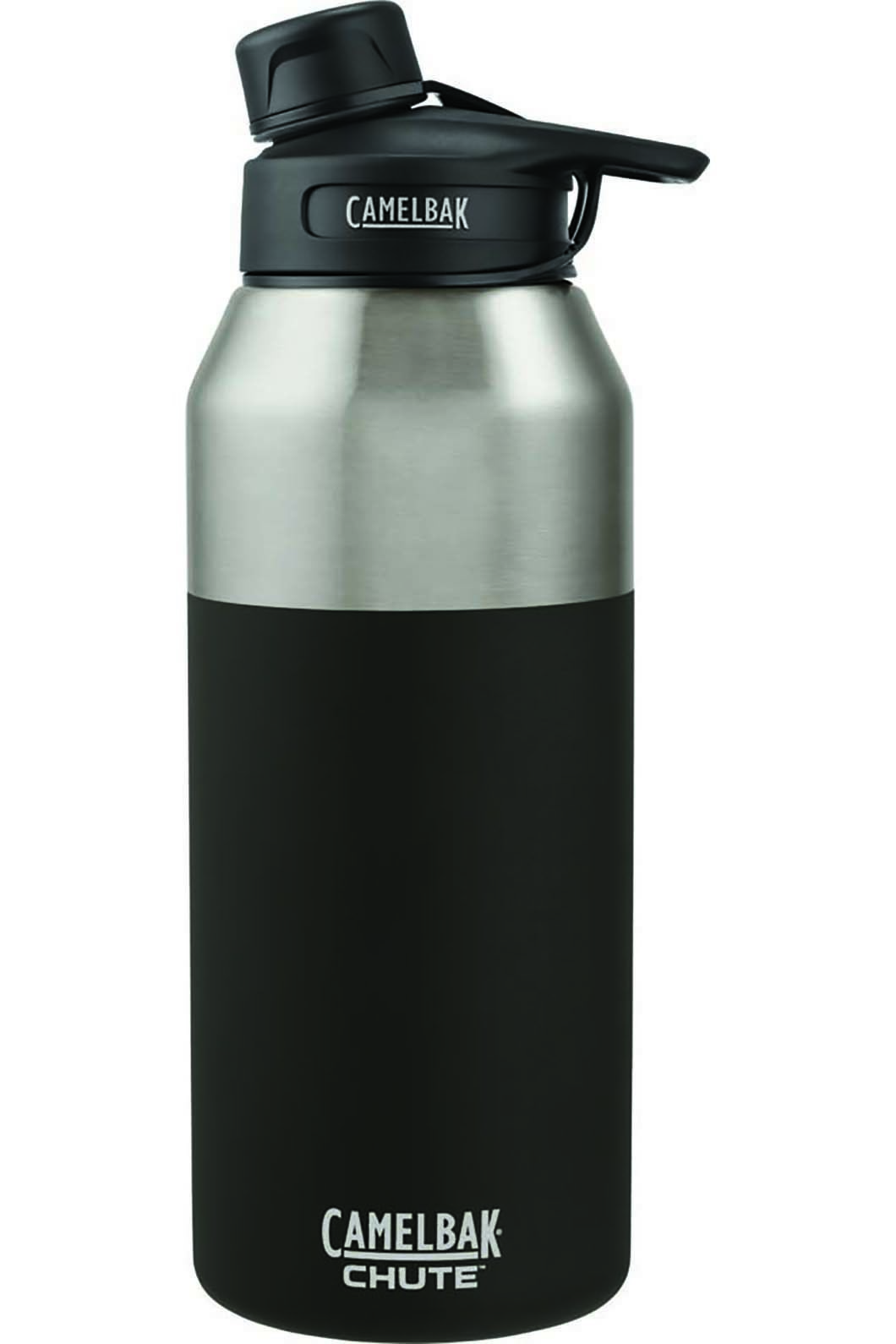 CamelBak Chute Vacuum Insulated Drink Bottle, None, hi-res