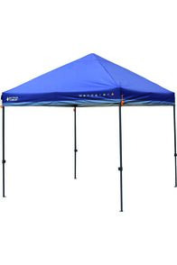 Anti-Pooling Pro UHD Gazebo 3x3m, None, hi-res