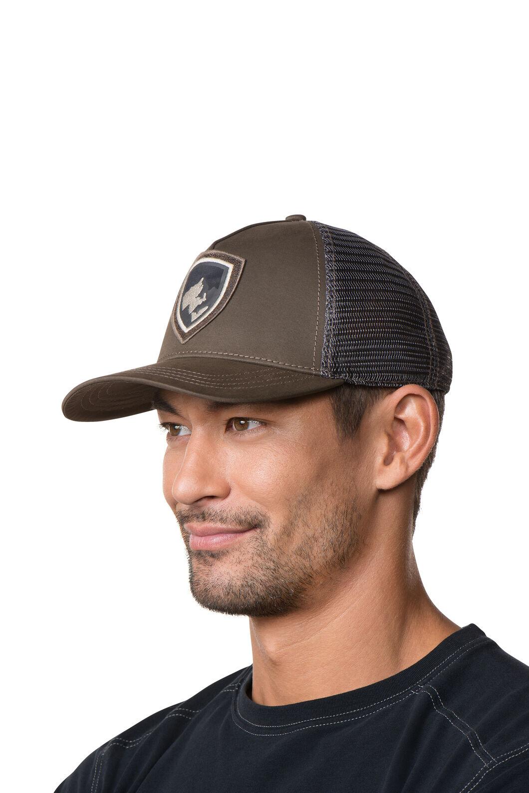Kuhl Outlandr Hat, Olive, hi-res