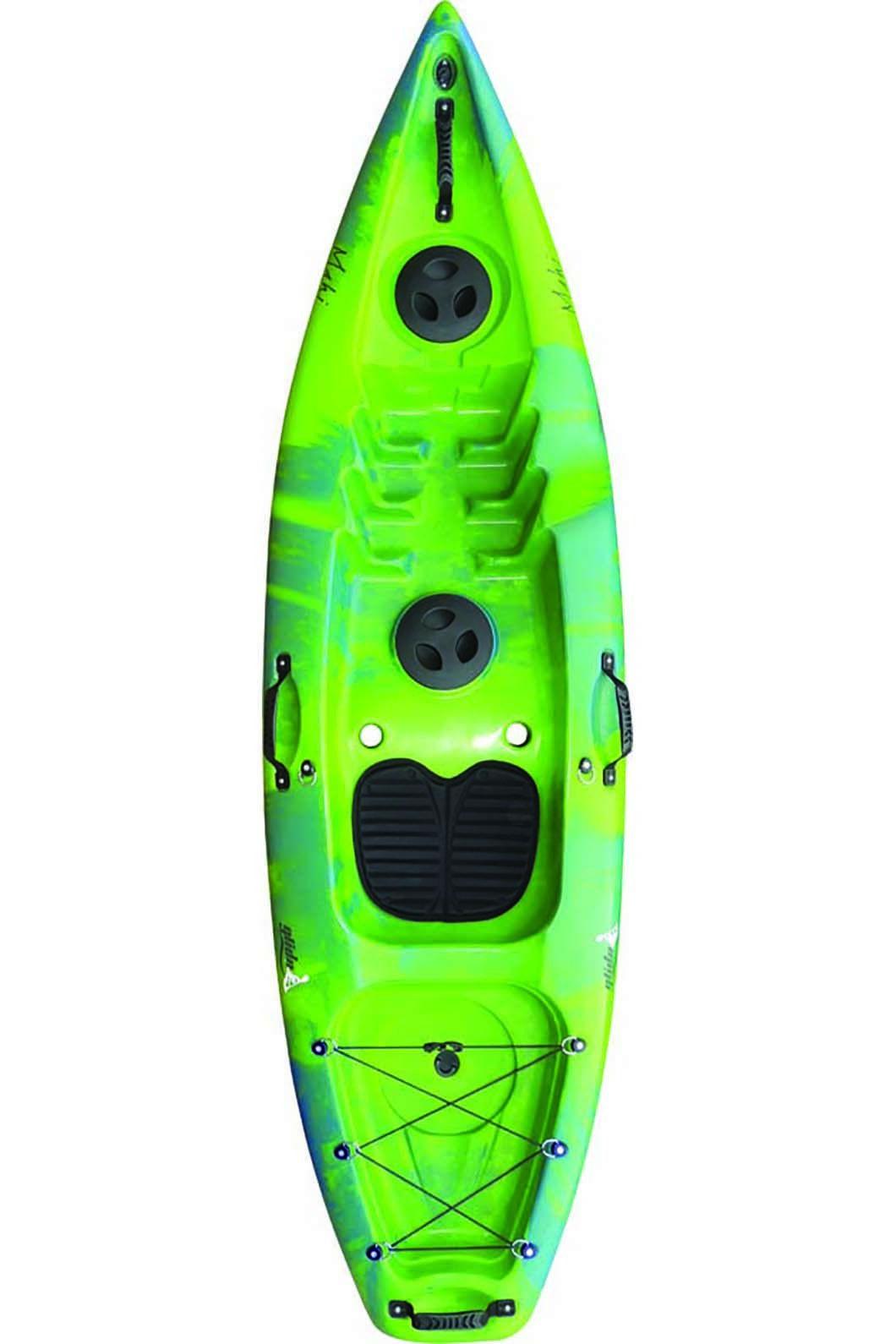 Mahi Sit on Top Kayak, None, hi-res