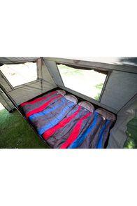 Explore Planet Earth Speedy Earth 6 Person Hub Tent, None, hi-res