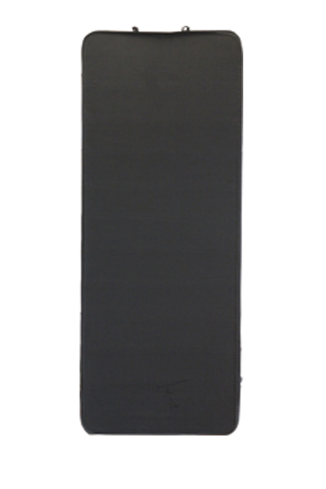 Outrak Deluxe Single Self Inflating Mat, None, hi-res
