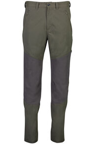 Macpac Endurance Pants - Men's, Peat, hi-res