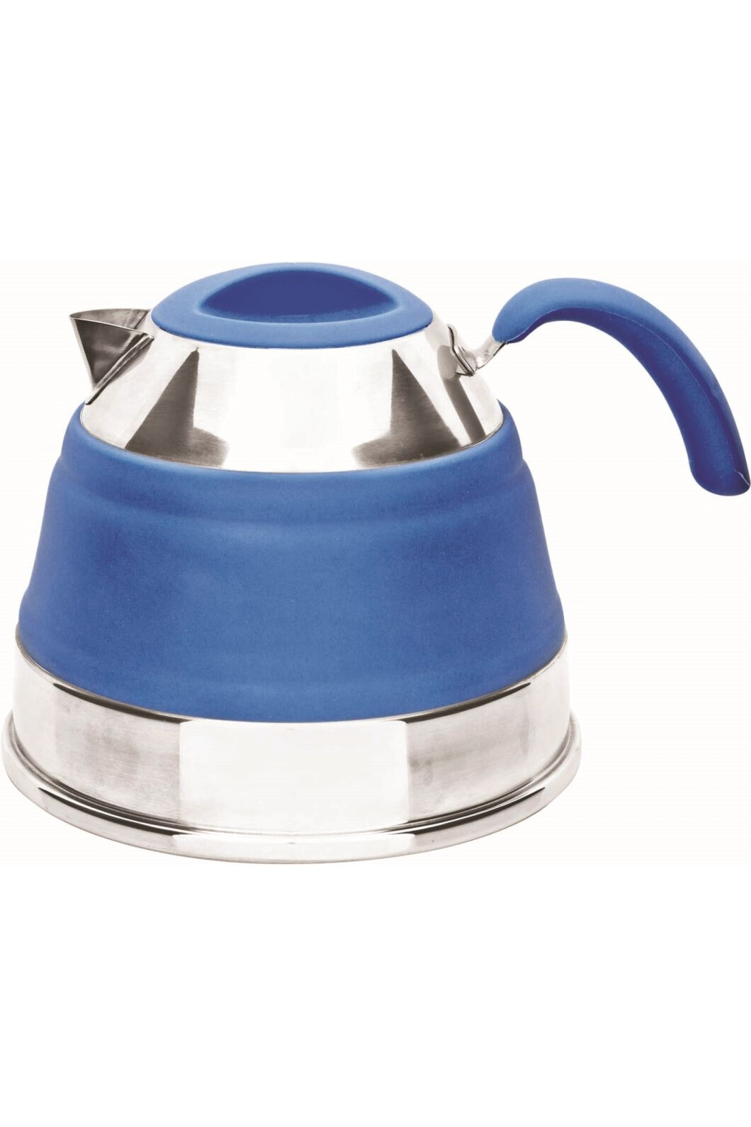 Companion Pop Up Kettle, None, hi-res