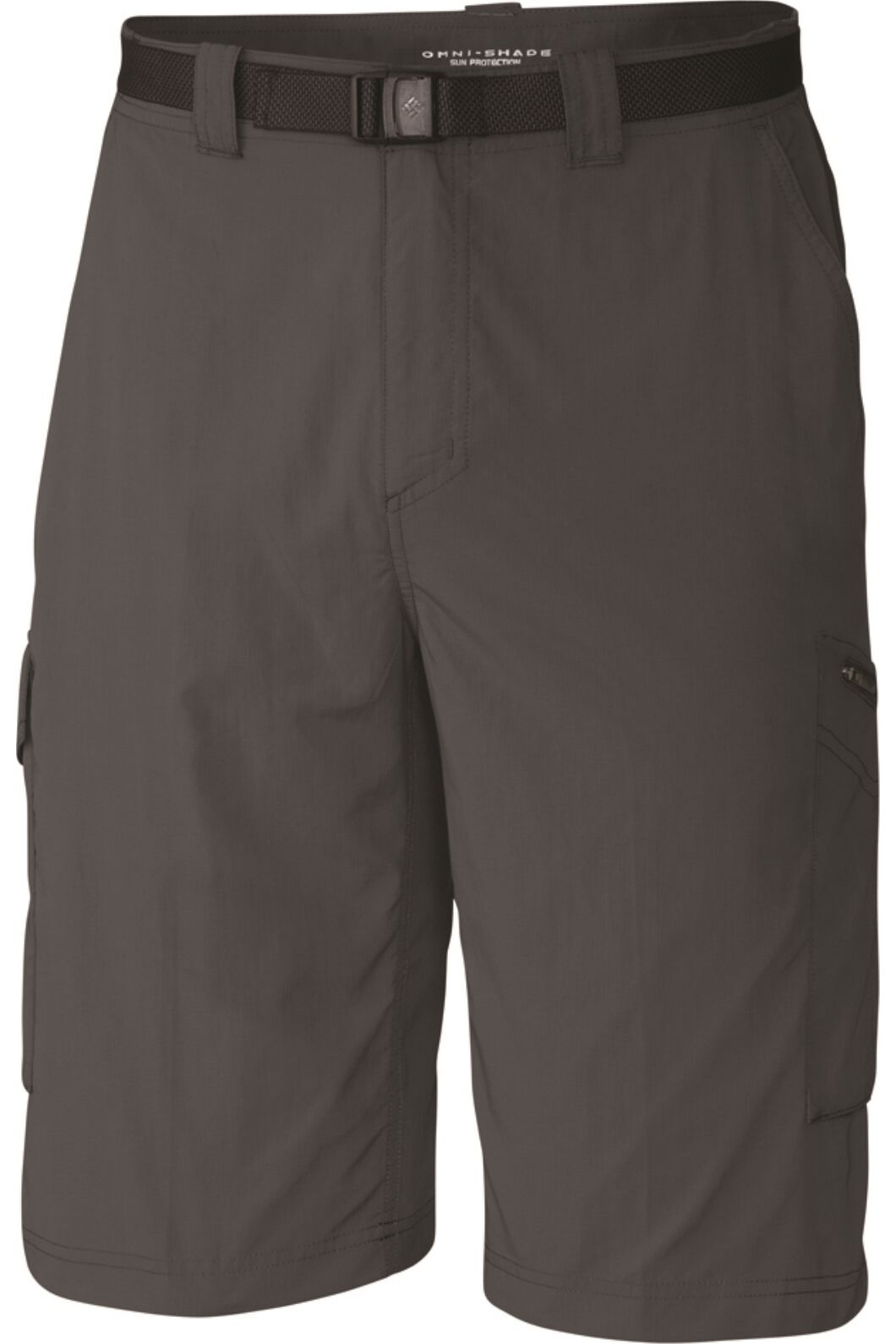 Columbia Men's  Ridge Cargo Shorts Grill, Grill, hi-res