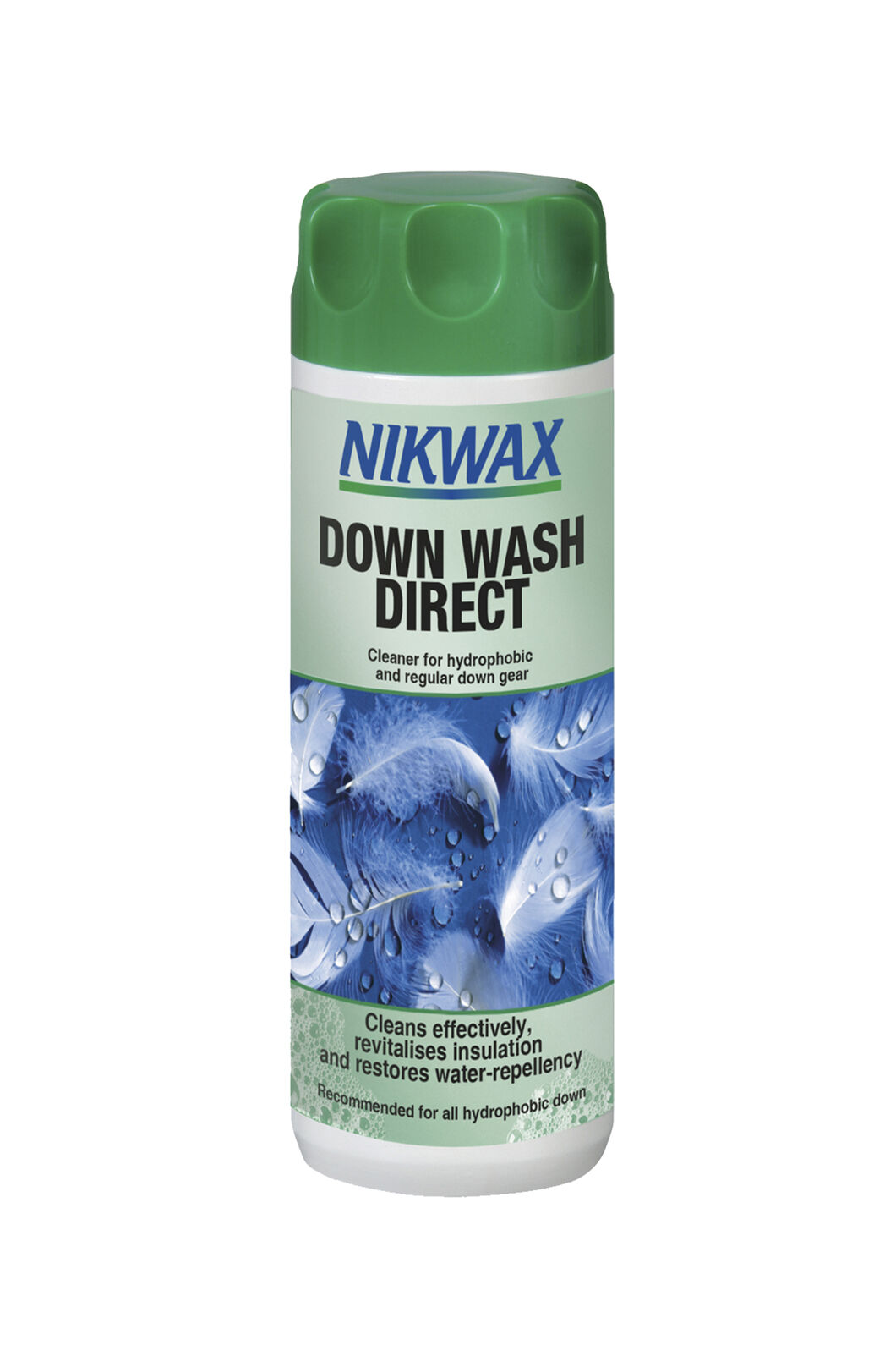 Nikwax Down Wash Direct®, None, hi-res