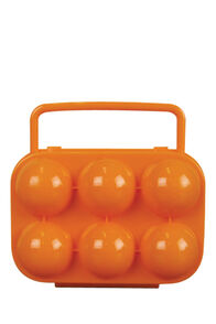 Egg Carry Container (12 eggs), None, hi-res