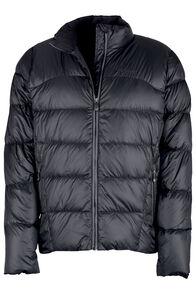 Sundowner HyperDRY™ Down Jacket - Men's, Black, hi-res