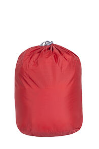 Macpac Medium Stuff Sack, Jester Red, hi-res