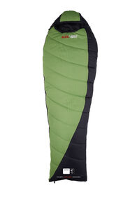 BlackWolf Equinox 300 Sleeping Bag, None, hi-res