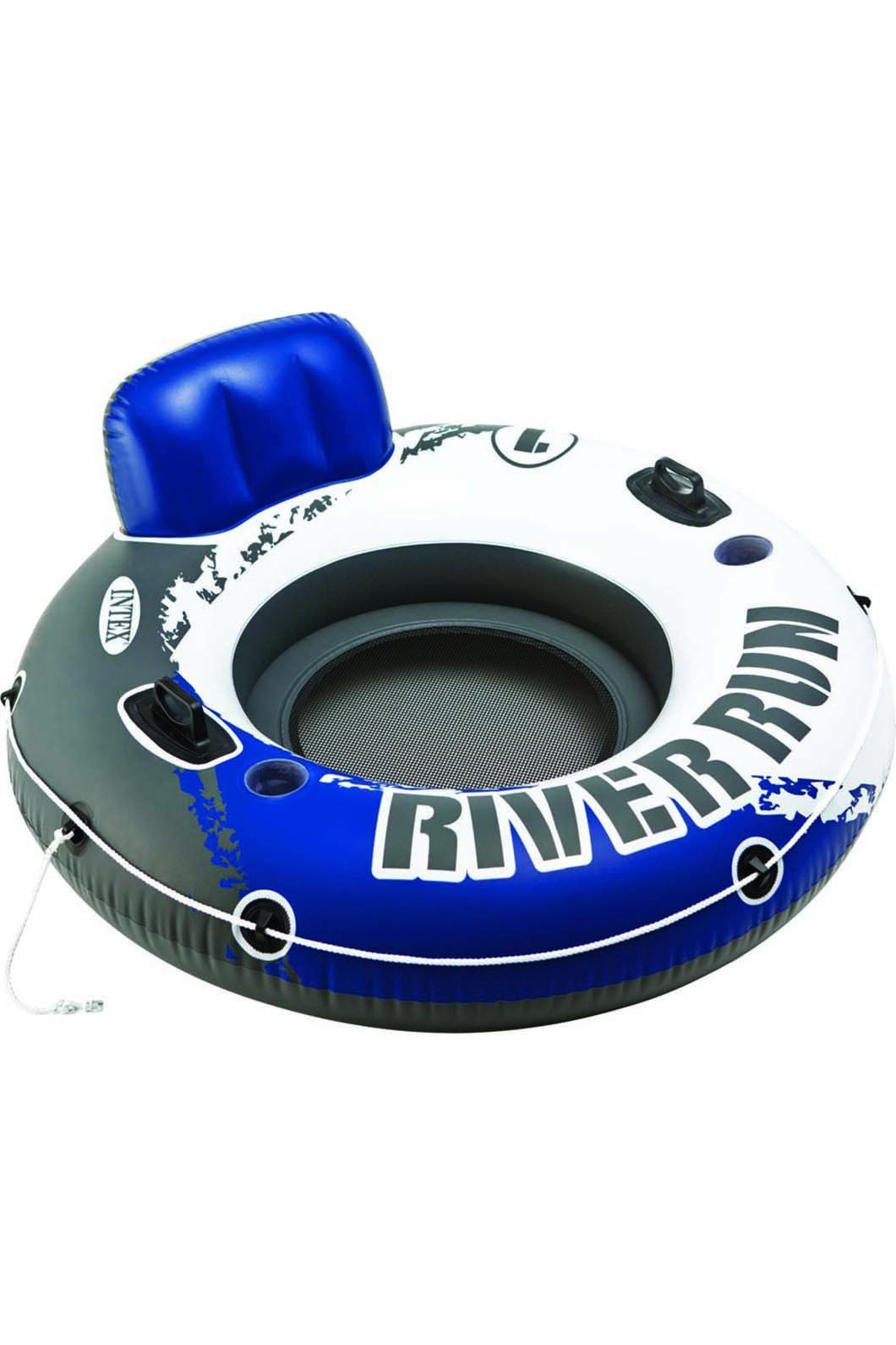 Intex River Run, None, hi-res
