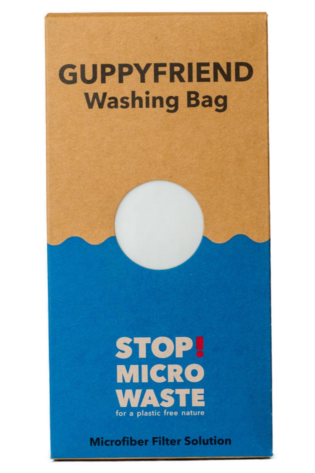 Guppyfriend™ Washing Bag, None, hi-res