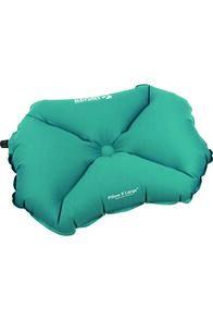 Klymit X-Large Pillow, None, hi-res