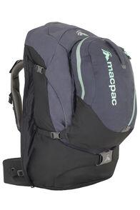 Gemini AzTec® 75L Travel Pack, Slate, hi-res