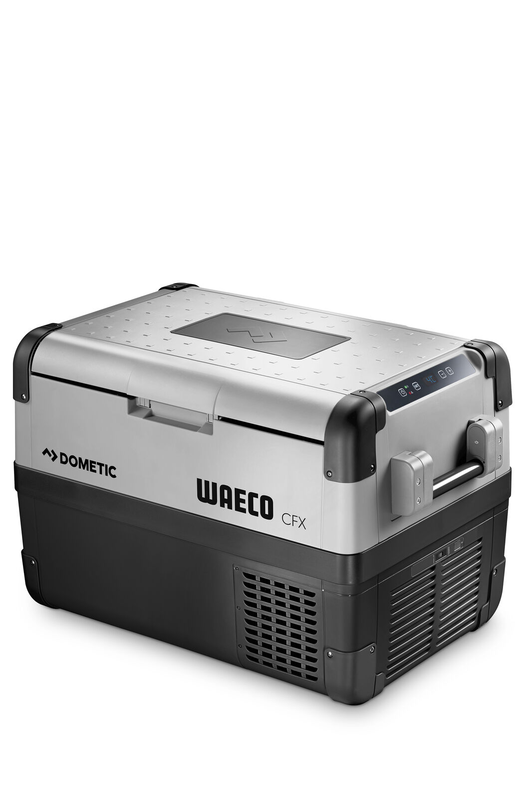 Dometic Waeco CFX50 WIFI Fridge Freezer 50 Litres, None, hi-res