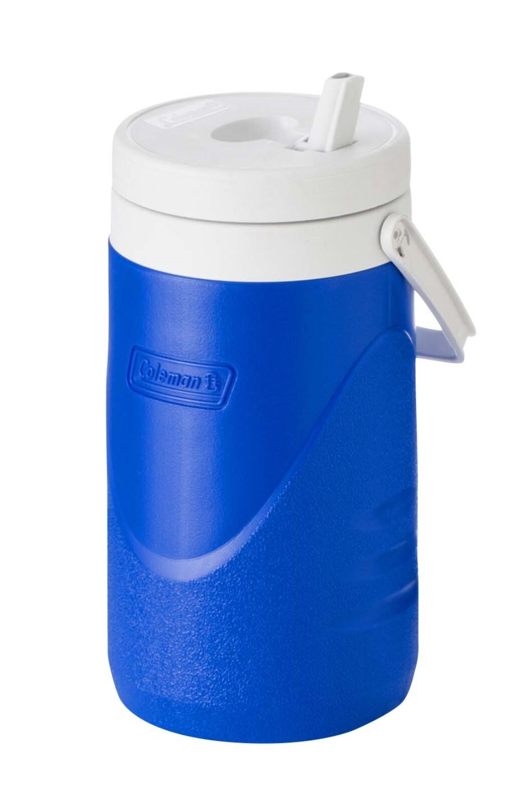 Coleman 1.9L Jug Cooler, None, hi-res