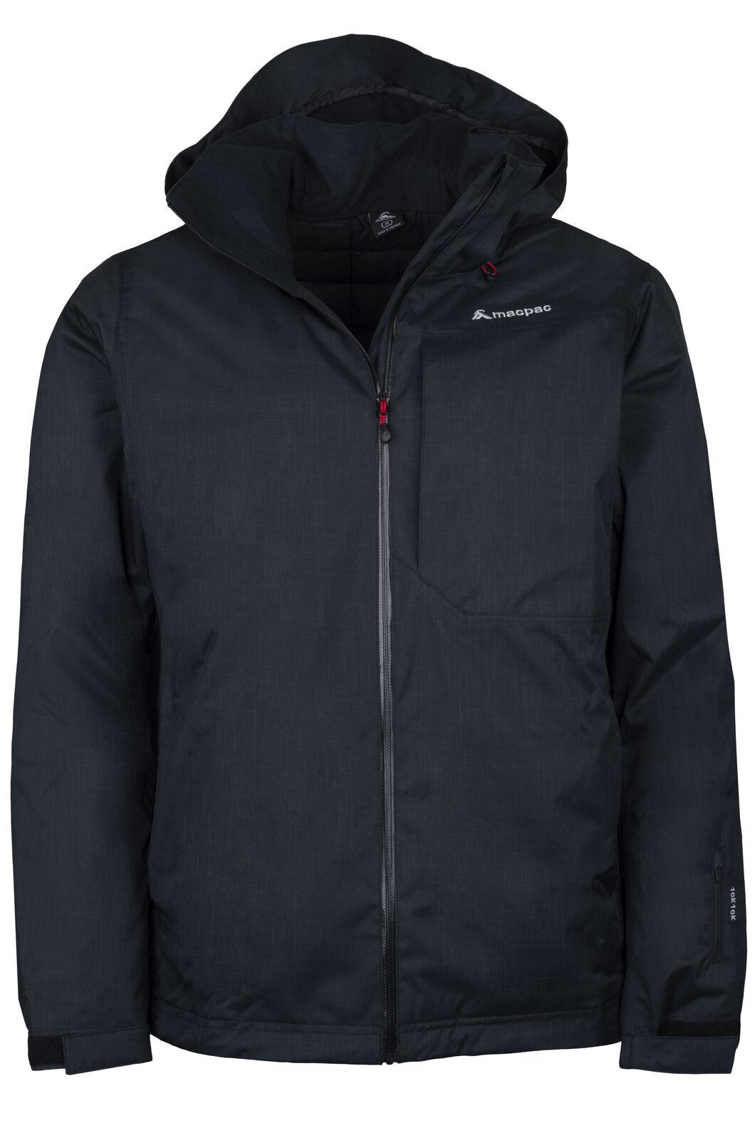 Macpac Powder Ski Jacket - Men s 1ee1ba5e6