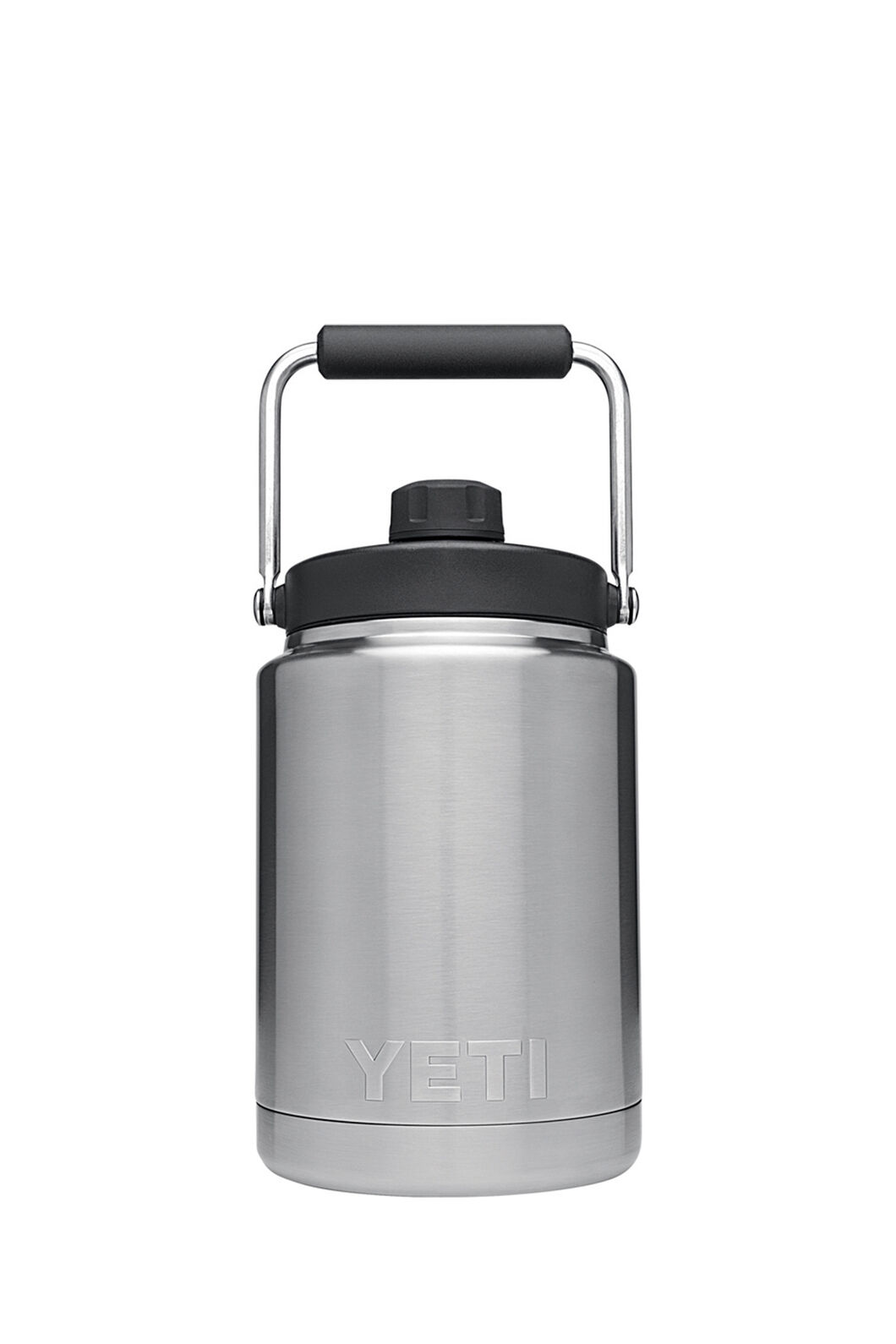 Yeti Rambler Stainless Steel Jug8oz, None, hi-res