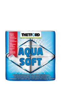 Thetford Dissolving Toilet Paper, None, hi-res