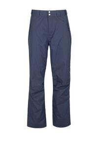 Macpac Powder Reflex™ Ski Pants — Men's, Salute, hi-res