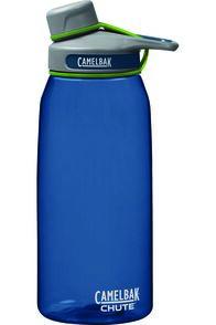 CamelBak Chute Drink Bottle000ml, BLUEGRASS, hi-res