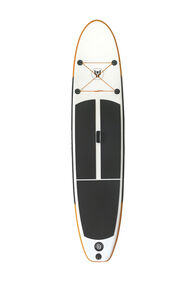 Tahwalhi Standard 10'2 ISUP, Orange, hi-res