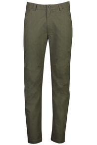 Navigator Pants - Men's, Peat, hi-res