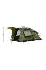 Touring Tents Shop Online Macpac Au