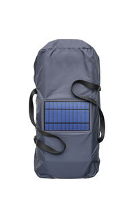 Biolite Solar Firepit Carry Bag, None, hi-res