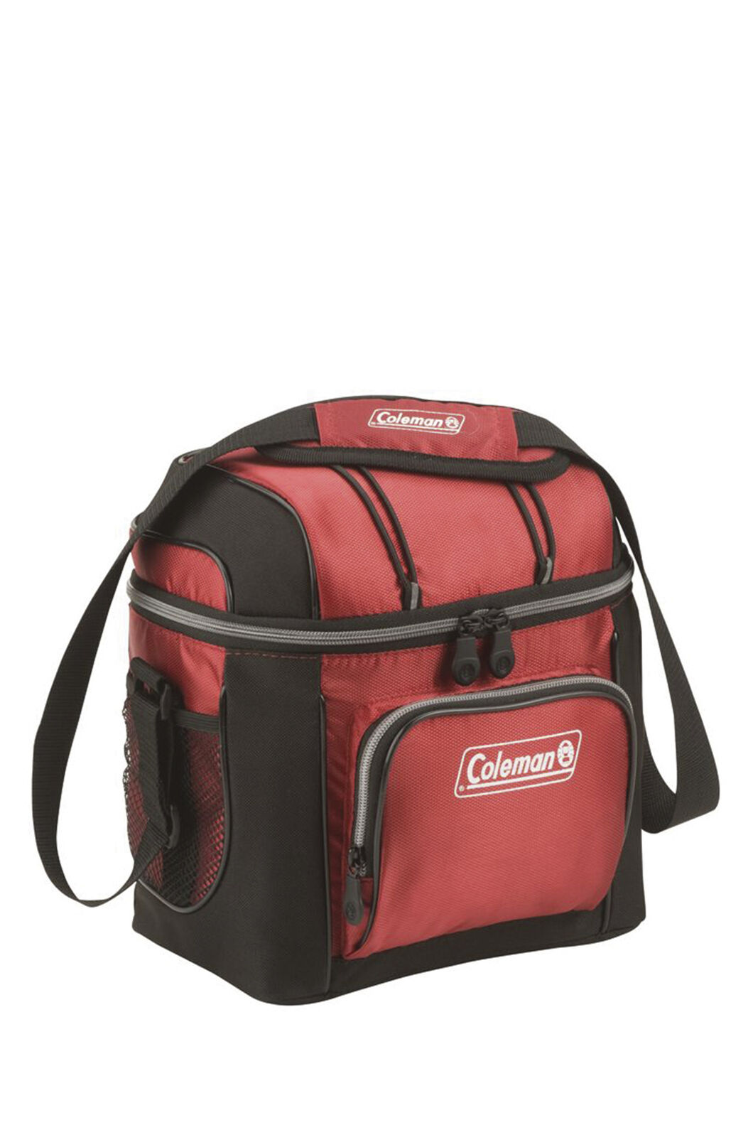 Coleman 9 Can Soft Cooler, None, hi-res