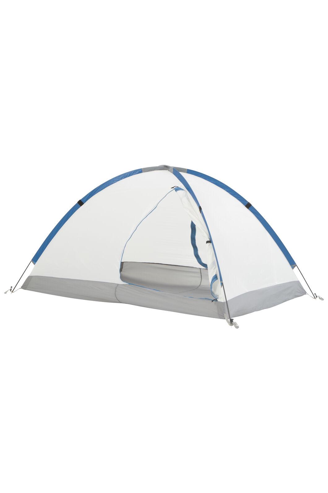 Macpac Apollo Camping Tent | Macpac