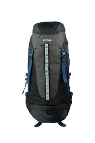 Outrak Granito Trekking 48L Pack, None, hi-res