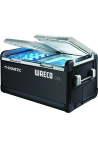 Dometic Waeco CFX95 WIFI Fridge Freezer 95 Litres, None, hi-res