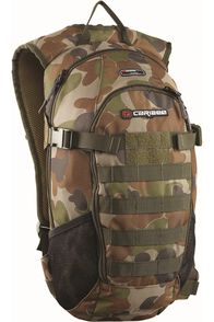 Caribee Patriot Auscam Daypack, None, hi-res