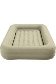 Intex Kidz Travel Air Bed, None, hi-res