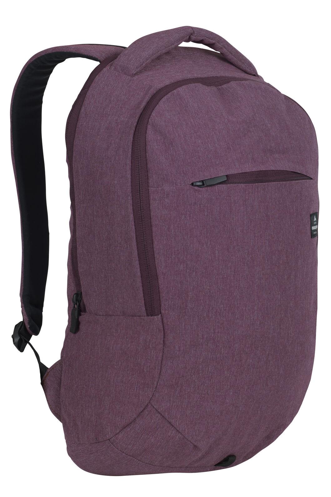 Slim 15L Backpack, Fig, hi-res