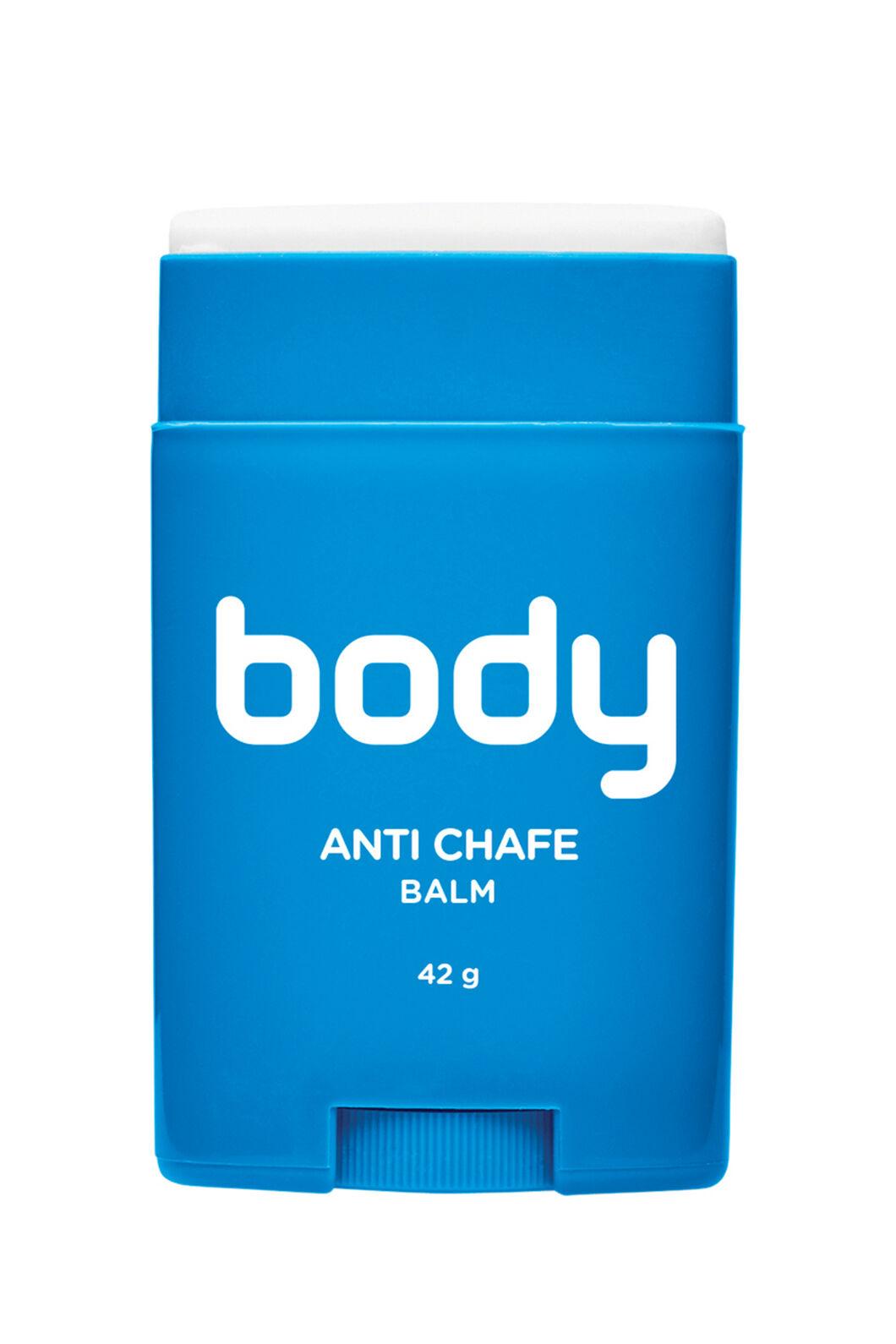 Body Glide Original Anti-Chafe Balm — 42 g, None, hi-res