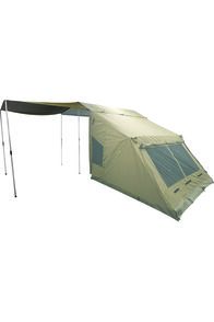 Oztent Side Awning (RV3, 4, 5), None, hi-res