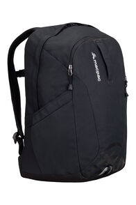 Macpac Atlas 24L AzTec® Backpack, Black, hi-res