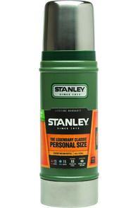 Stanley Classic Vacuum Flask, None, hi-res