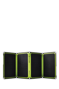Goal Zero Nomad 28 Plus Solar Panel, None, hi-res