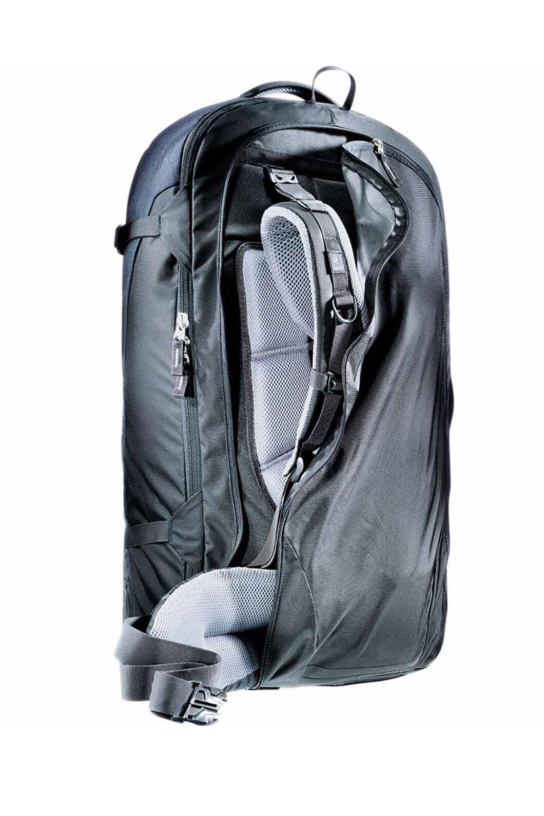 Deuter Traveller Travel Pack 70L+10L, None, hi-res