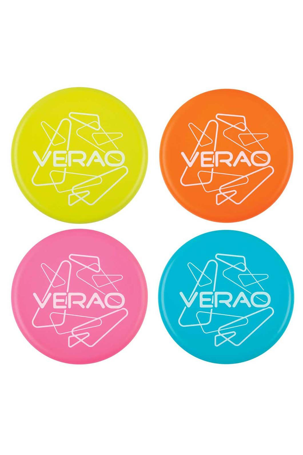 Verao Soft Flying Disc, None, hi-res