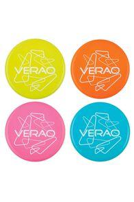 Verao Soft Flying Disc, None, hi-res