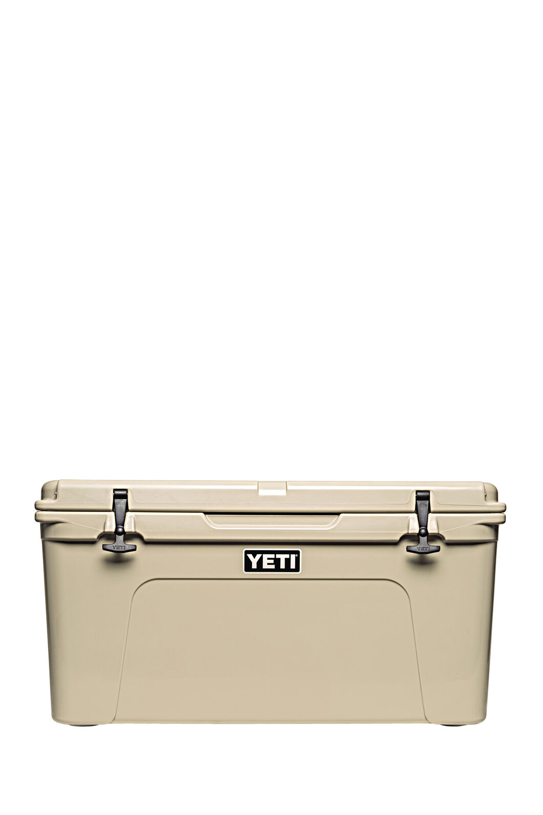 YETI® Tundra 75 Hard Cooler — 71L, None, hi-res