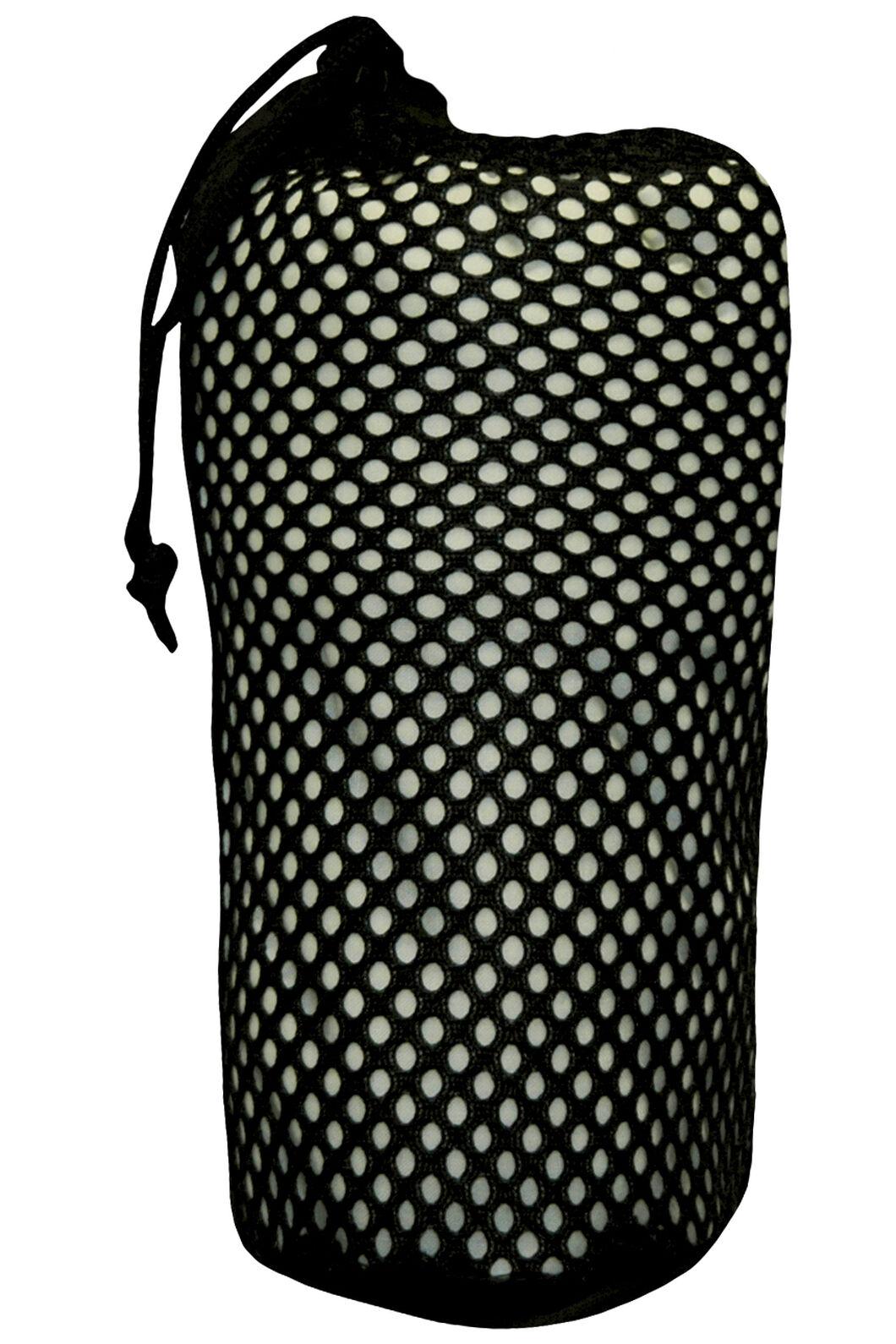 Cotton Sleeping Bag Liner, Natural, hi-res