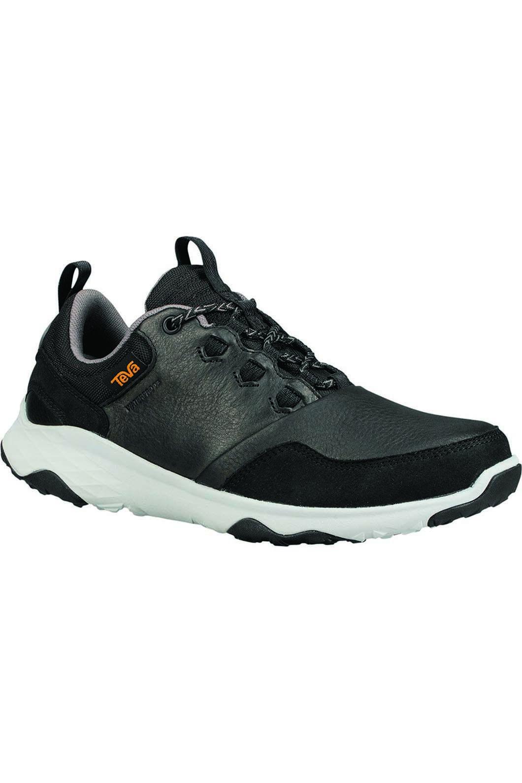 Teva Men's Arrowood 2 Casual Shoes Tortoiseshell, Black, hi-res