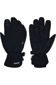 XTM Men's Whistler Glove, Black, hi-res