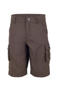 Macpac Lil Drifter Shorts - Kids', Wren, hi-res